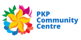 PKP Community Centre